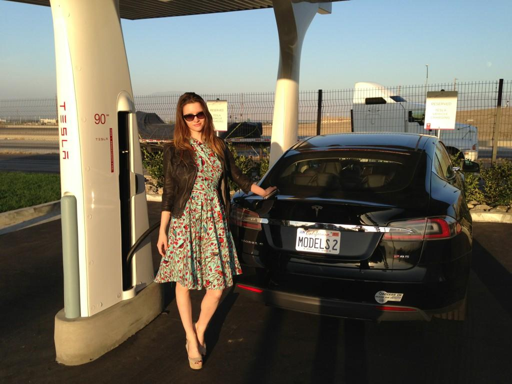 Innovation Economic conceptions further Is Musk Ignoring Important Revenue Streams At The Tesla Superchargers besides Smart Knowledge Management System likewise 12757 Here S How A Tsunami Wave Can Rise 1 700 Feet moreover prendre La Chaine De Valeur Dune Imprimerie. on tesla infrastructure