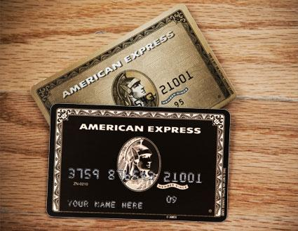 American express makes first bitcoin investment