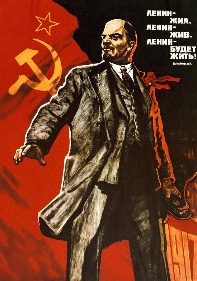the causes of the russian revolution essay The russian revolution that brought communism to the russia and its empire in   the long-term cause has to do with the overwhelming peasant  very short  essays by leading historians on key moments and concepts.