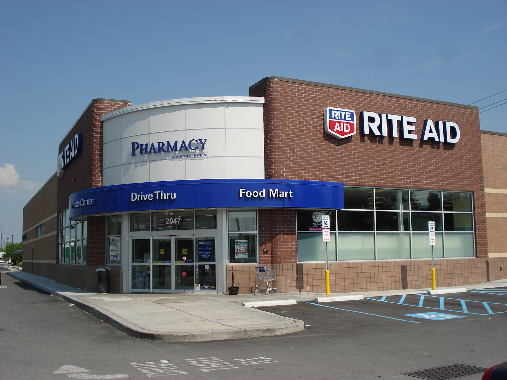 Rite aid pharmacy viagra prices