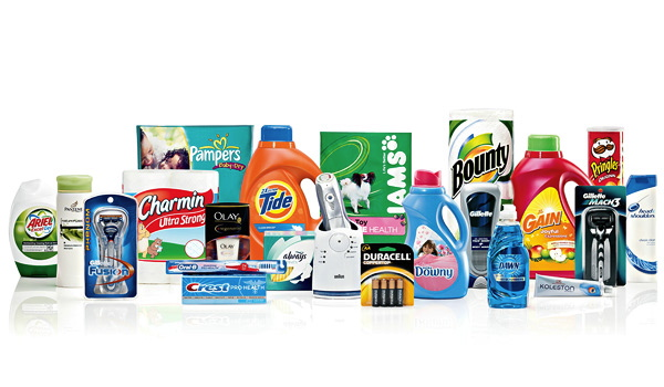 proctor and gamble target emerging markets 1 why do companies such as procter & gamble target emerging markets do you agree with this strategy big companies such as procter & gamble target emerging markets because they are determined to grow.