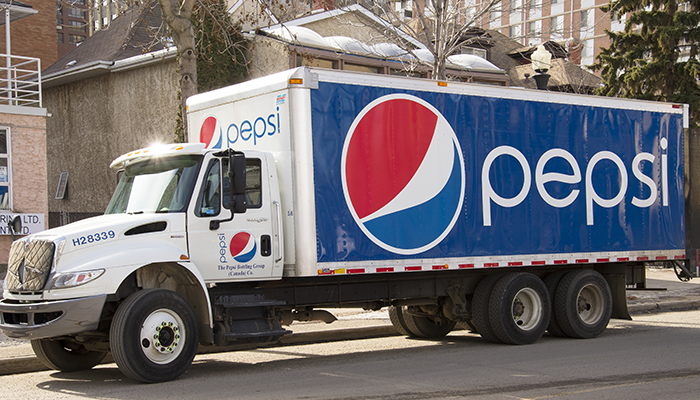 Are Coke and Pepsi still Value Investments? - Market Mad House