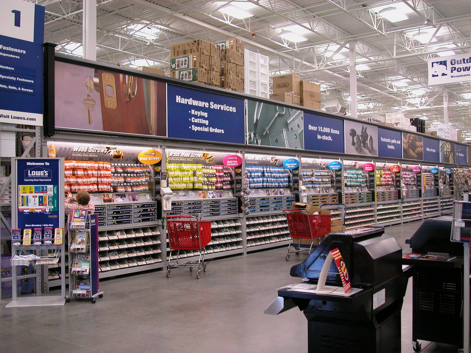 Lowes-Inside.jpg