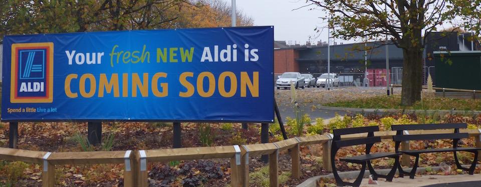 Aldi-Beeston-coming-soon - Market Mad House