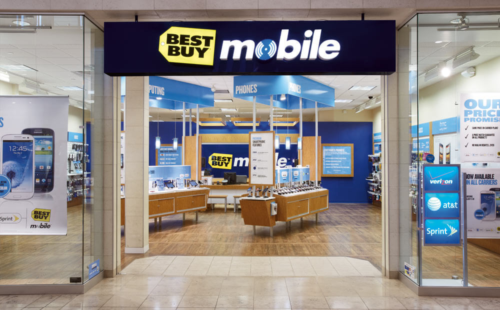 Will best buy survive the retail apocalypse market mad - What is the best modular home to buy ...