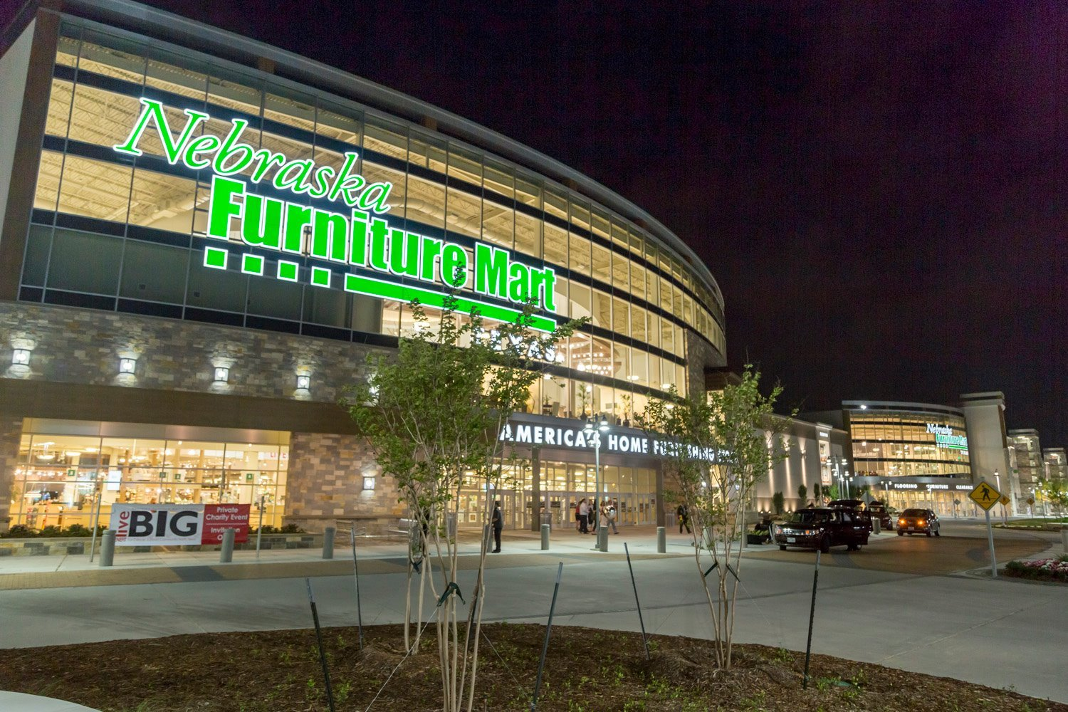 Nebraska Furniture Mart Omaha Hours was uploaded on July 7, at pm. This post is posted in the Furniture category. Nebraska Furniture Mart Omaha Hours is labelled with Nebraska Furniture Mart Omaha Hours, Nebraska, Furniture, Mart, Omaha, Hours.